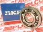 SKF 6410/C3