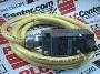 SCHNEIDER ELECTRIC 9007-C54B2-Y1853
