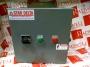 STAR DELTA ELEVATOR M5121-252W-11