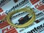 CONTROL COMPONENTS 823345