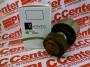 PCI PROCAL INC HCF-4.00-SH