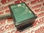 PSP PRODUCTS INC H5C100-04-N