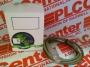 DATALOGIC 90A051945