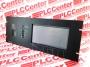 DIGITAL ELECTRONICS CORP FCCD