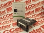 SCHNEIDER ELECTRIC GP2000H-AP232