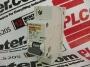 SCHNEIDER ELECTRIC 27961