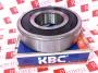 KBC 6307D-C3G14