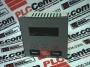 VECOS 219038-V4.1