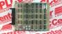 SHARNOA ELECTRONICS SE-170K