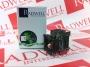 SCHNEIDER ELECTRIC 9001-DD-01