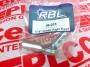 RBL 06-023