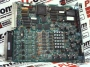 TELCO M6040-60-2