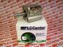 SMC CQ2B12C-J4551-10