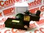 PNEUMATROL E2518HP00T