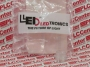 LEDTRONICS RPNL-1040-001A