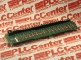 INTELLIGENT INSTRUMENTATION PCI-20048T-1