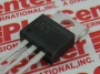 NATIONAL SEMICONDUCTOR LM2931AT-5.0