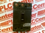 GENERAL ELECTRIC TQD32150ST1