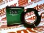 RBL 1610-1-3/8
