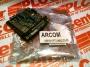 ARCOM AIM104-OPTO-IN8/OUT8-R6