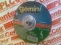 SAINT GOBAIN 662530191155