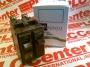 GENERAL ELECTRIC THQB2145