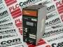 INVENSYS D420/D/0-10V/LGC/LGC/PS/UP/W.5-HH/22