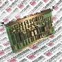 NIDEC CORP MIC8208