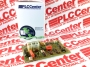 LINCOLN ELECTRIC L-5914-1