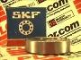 SKF 6307-2Z/C3HT51
