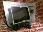 HASS MFG 935222