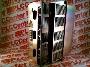 YASKAWA ELECTRIC CACR-U1R050505FD