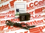 MOSO MSP-C1000IC12.0-12W-US