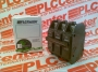 GENERAL ELECTRIC THQC32040WL