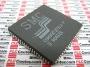 SMC IC90C165LJP