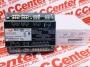 EFFICIENT BUILDING AUTOMATION SCC-300-AHC