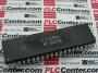 TELCOM SEMICONDUCTOR INC IC7106RCPL