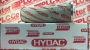 HYDAC 0500D010BN3HC
