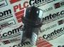 COMMAND ACCESS TECHNOLOGIES ETH2W4550630