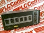 ALTINEX INC MX2222AT