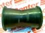 SUR FLO METERS & CONTROLS LTD 10V275