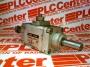 SMC CLM2B40-G1978-D