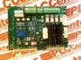 ZUMBACH ELECTRONIC N6.AF009.Y10R