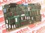 ASEA BROWN BOVERI 6009BZ10000