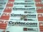 ELECTRONICS INC B121P10