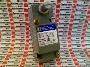 SCHNEIDER ELECTRIC 9007C54B2Y140Y1902