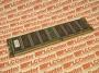 POWMEM 512MB-32X8-PC-3200