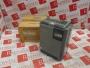 MITSUBISHI FR-Z320-1.5K-UL
