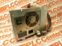 POWER SWITCH CORP PS-AT-325CC