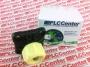 LIQUI SYSTEMS INC 36280